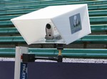 Video Camera Enclosure